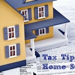 Tax Tips for Home Sellers
