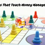 Games That Teach Money Management